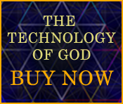 BUY NOW The Technology of God by Aleya Annaton