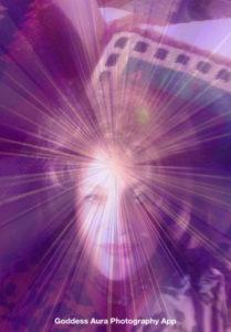 The Technology of God by Aleya Annaton